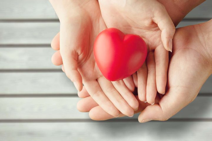Lindsay Guion Explains How to Contribute to the American Heart Association and Cultivate Positive Change